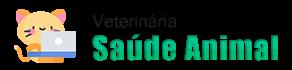 Veterinária Saúde Animal